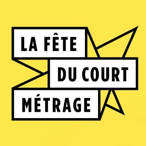 fete court metarge