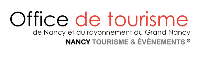 Office de tourisme NTE LOGO