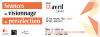 Ic Small W100h100q100 News 12avril18